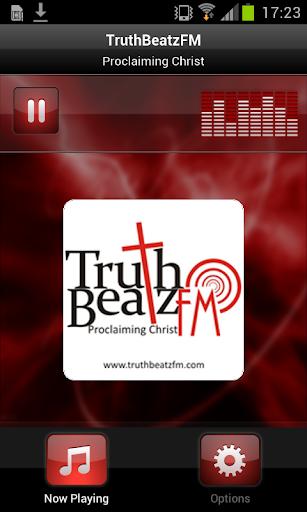 TruthBeatzFM
