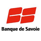 Suite Entreprise Mobile BdS