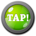 Tap Fast! icon