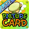 Instrument Card Lite(for Kids) icon