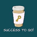 Success To Go! Hypnosis icon