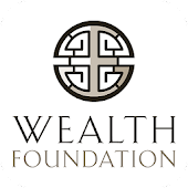 Wealth Foundation
