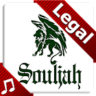 Souljah Official icon