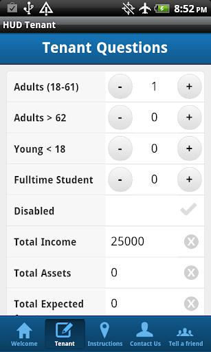 玩財經App|HUD Tenant免費|APP試玩