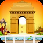 MyCityWay - New Delhi