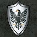 HistrosAR icon