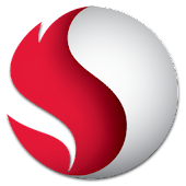 Snapdragon™ Glance (Beta)