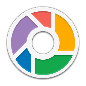 Tool for Picasa, Google+ Photo for Android