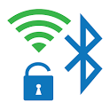 Bluetooth and Wifi Unlocker icon