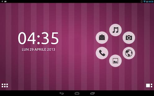SLT Ubuntu Style - screenshot thumbnail