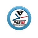 PES2011 OnlineML Timer icon