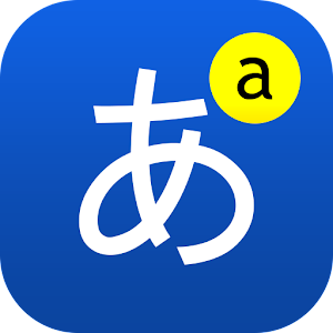 Free Apk android  Kana Quiz 1.0.5  free updated on
