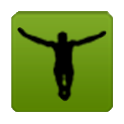 OcioVentura Experience icon