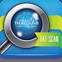 TAT Scan