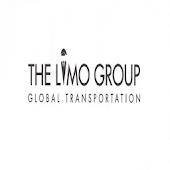 The Limo Group Inc