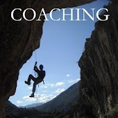 Life Coaching. Method & Quotes