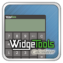 Widget Calculator (WidgeTools) icon