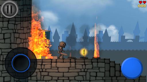 Castle Catastrophe FREE