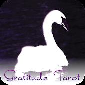 Gratitude Tarot