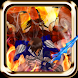 BRAVE2 - Androidアプリ