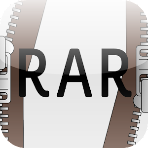 book of rar download android