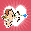 Cupid Attack  Free