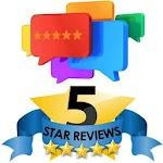 Express Mixing Set Reviews
