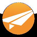 Reiseguiden.no Restplasser icon