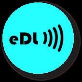 eDLapp
