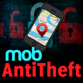 Mob Anti-Theft