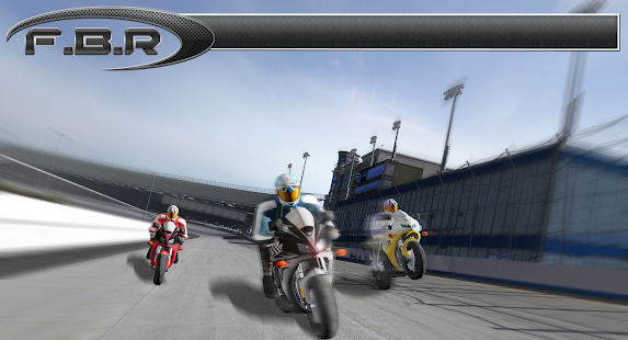 Bike Racing Games 2015 Bike Race screenshot