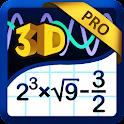 Graphing Calculator MathlabPRO APK Cracked Download