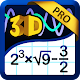 Graphing Calculator MathlabPRO v2.5.70