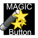 The Magic Button icon