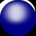 BallAbility icon