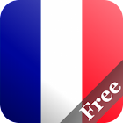 French+ Free icon