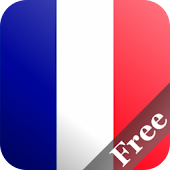 French+ Free
