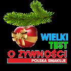 TVP POLSKA SMAKUJE icon