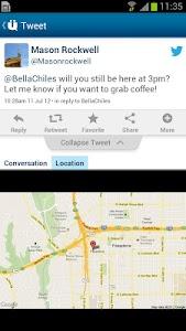 UberSocial for Twitter v3.4.1.0