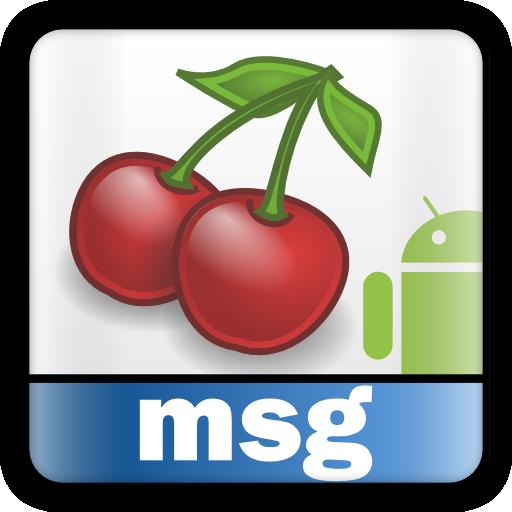 Msg MiniSlots