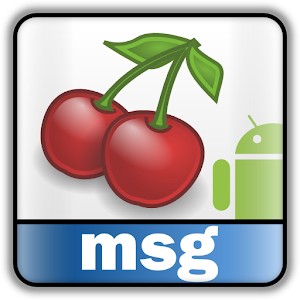Msg Mini-Slots for PC and MAC