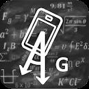 Gravity Screen - On/Off v1.85.3
