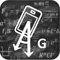 Gravity Screen - On/Off 2.1.0