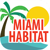 Miami Habitat