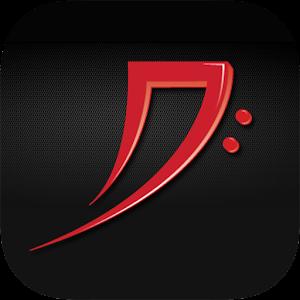 download apk x hubs