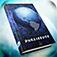 myLanguage Phrasebooks logo