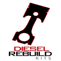 Truckers Diesel Parts Finder icon