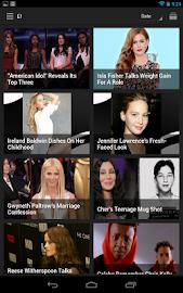 AOL On Screenshot 21