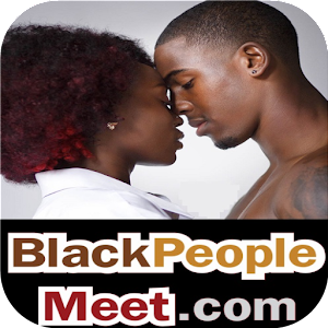 west alton black personals Meet jewish single women in west alton interested in dating new people on zoosk date smarter and meet more singles interested in dating.