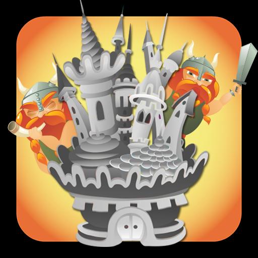 玩策略App|塔防遊戲免費|APP試玩